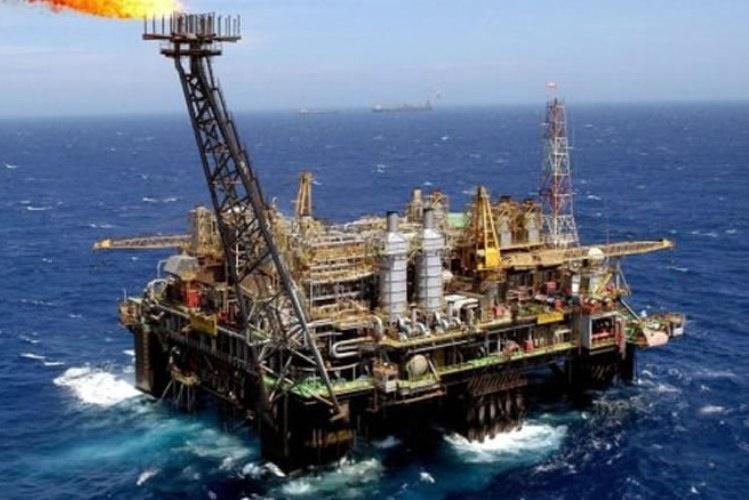 Extracção do gás na área 4 prevista para 2024