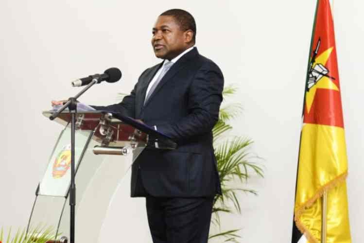 Ciclone IDAI: Moçambique pode registar mais de mil óbitos