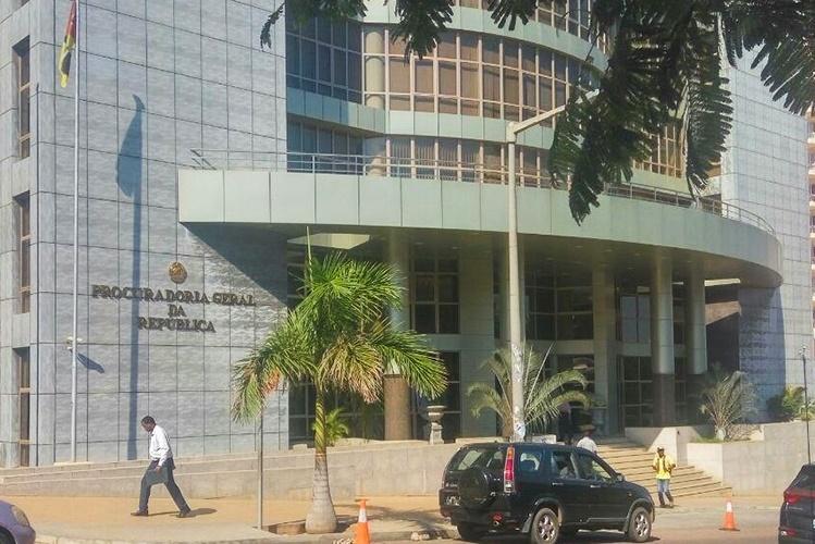 Dívidas ocultas: PGR submete acusação contra 20 arguidos