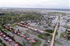"""Governo promete """"mão dura"""" contra especulação de preços na Beira"""