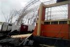"""IDAI: Reconstrução vai """"consumir"""" 102 milhões de dólares"""