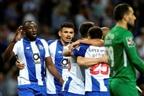 FC Porto vence e assume liderança provisória (vídeo)