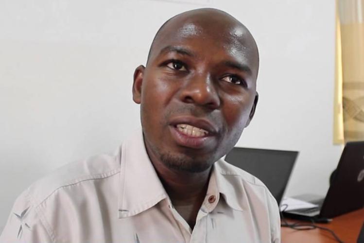 Jornalistas presos em Cabo Delgado restituídos à liberdade