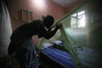 Angola: Malária provocou mais de 25 mil mortes nos últimos dois anos