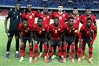 COSAFA paralisa Moçambola 2019