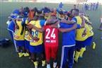 AFCM adia jogo quando Costa do Sol já se encontrava em estágio numa instância hoteleira