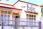 Nampula: Chefe de repartição migratória detido por corrupção
