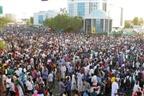 Sudão: Exército pede que manifestantes retomem negociações sem condições prévias