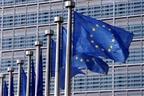 Comissão Europeia anuncia mais 48,5 milhões de euros para ajudar Sudão do Sul