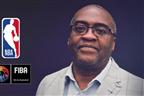 Aníbal Manave eleito presidente da FIBA-África