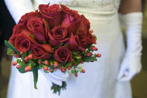 Mulher obrigada a casar conseguiu fugir durante a lua de mel