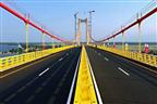 ANE admite rever tarifas cobradas na portagem Maputo-Ka Tembe