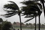 HOJE: INAM prevê ocorrência de ventos fortes em Maputo e Gaza