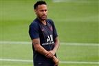 PSG recusa oferta do Barcelona por Neymar
