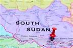 Primeiro-ministro do Governo de transição do Sudão já tomou posse