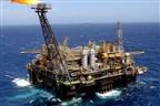 Banco russo disponível para financiar ENH no negócio do gás