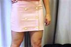 Juíza proíbe advogadas de entrarem no tribunal com saias curtas