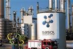 Sasol quer expandir fornecimento do gás de Moçambique