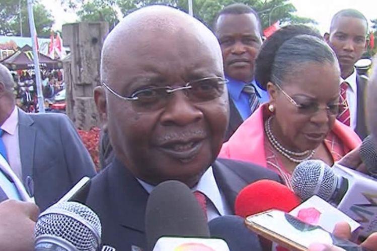 Dívidas ocultas: Jean Boustani diz que família Guebuza e Privinvest são parceiros de negócios