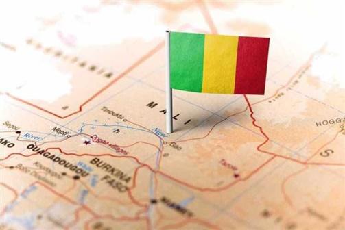EI reivindica ataque que matou 30 soldados no Mali
