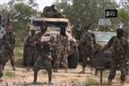 Boko Haram mata quatro soldados chadianos