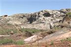 Deslizamento de terra mata duas pessoas em Gurué