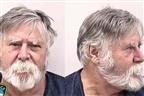 Homem assalta banco e distribui dinheiro na rua