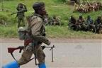 Pelo menos 18 mortos em confrontos entre exército e milícias na RDC