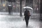 INAM prevê chuvas intensas para a zona centro do país
