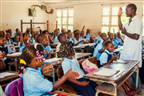 MINEDH vai introduzir novo currículo na 4ª classe