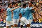 City banido por duas épocas da Champions