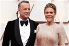 Tom Hanks infectado pelo COVID-19