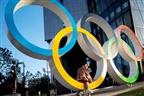 Tóquio2020: Chama olímpica chega ao Japão