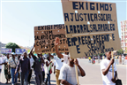 Sector do Trabalho garante manutenção dos salários de todos os trabalhadores