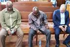 Tribunal condena antigo director-geral do INSS