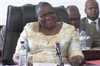 Moçambique vai beneficiar de apoio da China para mitigação do Covid-19