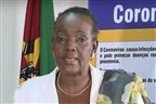 Governo confirma mais dois casos de coronavírus
