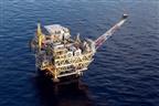 Coronavírus pode adiar projectos de gás no país