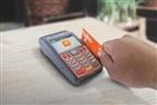 BCI estende prazo dos seus cartões bancários