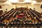 AR aprecia proposta de Lei que altera o Código do IVA