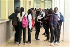 Agostinho do Rosário diz que deve existir lei para regular propinas pagas nas escolas