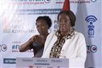 Moçambique regista segunda morte pela covid-19