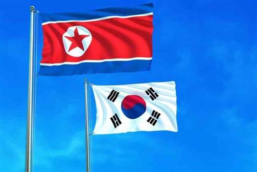 Coreia do Norte ameaça romper acordo militar com Seul