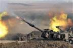 Conselho de Segurança aprova resolução sobre cessar-fogo global