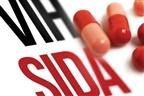Faltam medicamentos para HIV em quase 100 países devido a covid-19