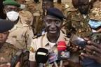 Mali: Junta compromete-se com transição de poder dentro de 18 meses
