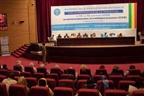 Líderes da África Ocidental concordam com transição civil de 18 meses