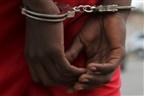 Adolescente violada no distrito de Marracuene