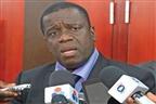"""Líder do MDM  preocupado com a """"falta de confiança"""" de Guebuza na PGR"""