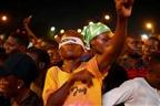 Multidão invade prisão e liberta reclusos no sul da Nigéria